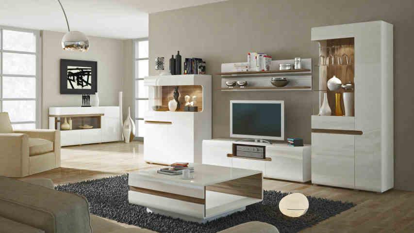 Мебель при ремонте квартиры, как подобрать мебель под дизайн помещения
